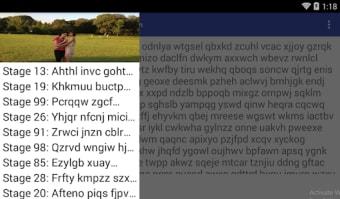 1125 Game FIspmy ZVfkzri Action