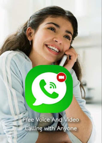 HD FaceTime Calls  Messaging Advice