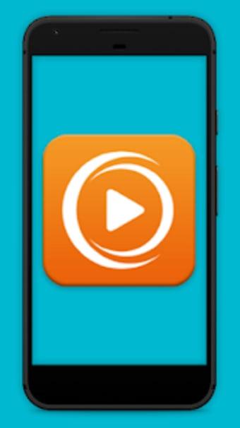 PlayView Videos