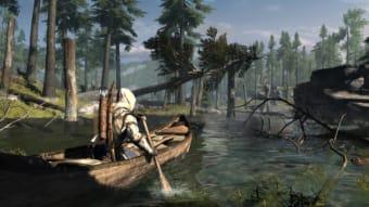Assassin's Creed?« III