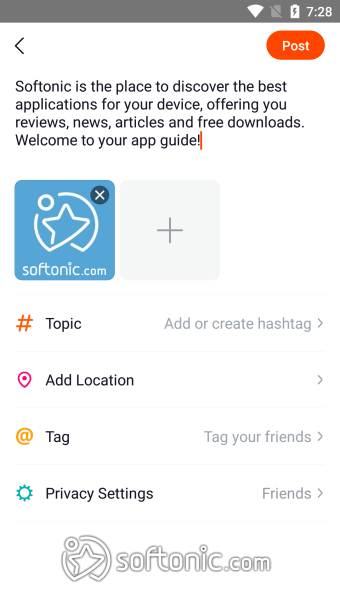 Helo - Share and Care, connect you to the world