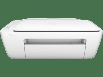 HP DeskJet 2130 All-in-One Printer drivers