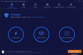 Descargar Antivirus Programas Para Windows