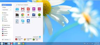 Pokki pour Windows 10
