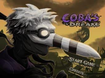 Coba's Dream