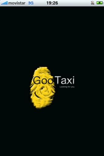 GooTaxi