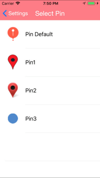 Fakey Fake GPS Location Spoof