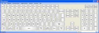 KeyMapper Portable