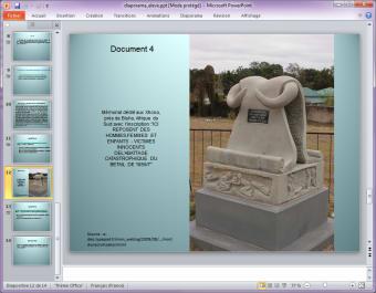 PowerPoint Viewer 2010