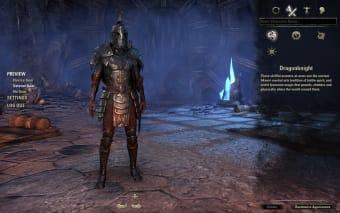 Elder Scrolls Online: Tamriel Unlimited
