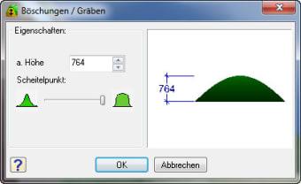Turbo FloorPlan Garten- und Landschaftsarchitekt