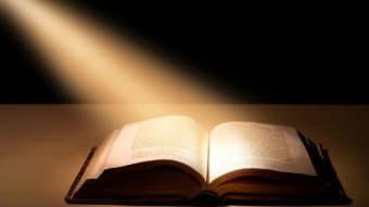 Biblia Portable