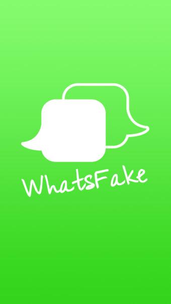 WhatsFake ZapZap
