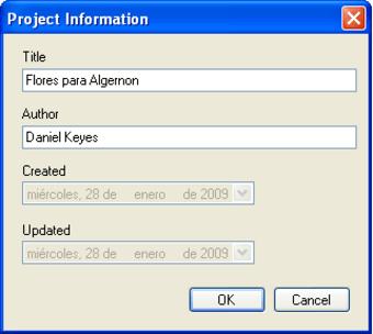 WriterPad
