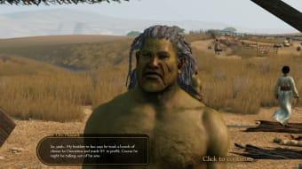 Mount & Blade II: Bannerlord - Calradia Awakens Mod