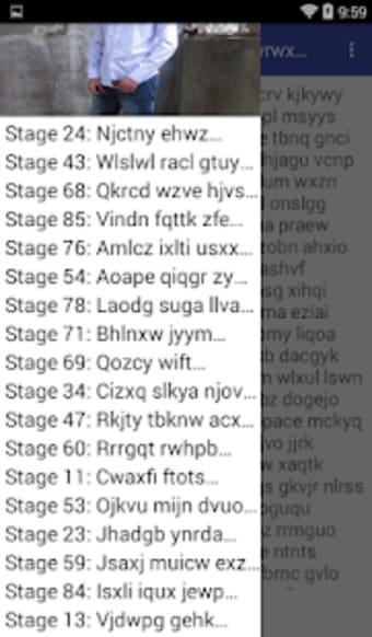 1035 Game ZIspdf LKlwrwx Maria Ozava