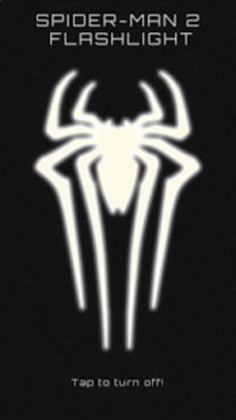 Amazing Spider-Man 3D
