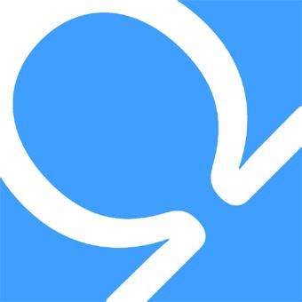 Omegle Random Video Chat