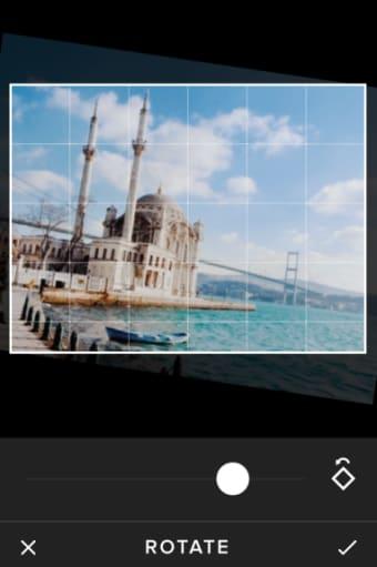 VSCO: Photo  Video Editor