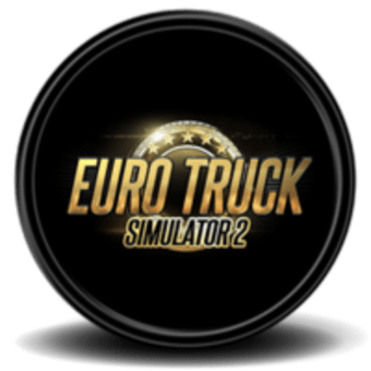 Euro Truck Simulator 2 New Europe map Mod