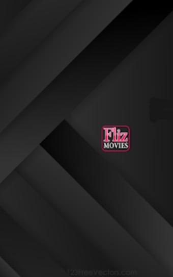 Fliz Movies