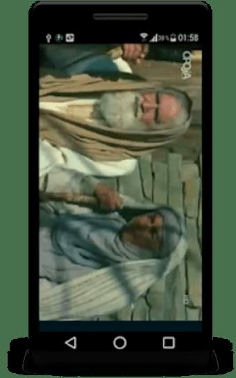 تيفي كوورة مباشرة Kora pro online tv show