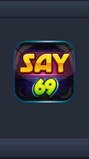 say69 huyen thoai 52 la