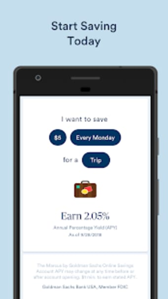 Clarity Money - Manage Your Budget
