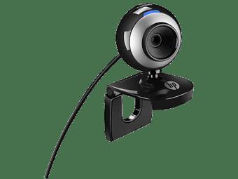 HP Pro Webcam Treiber