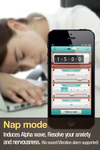 Good Sleep!