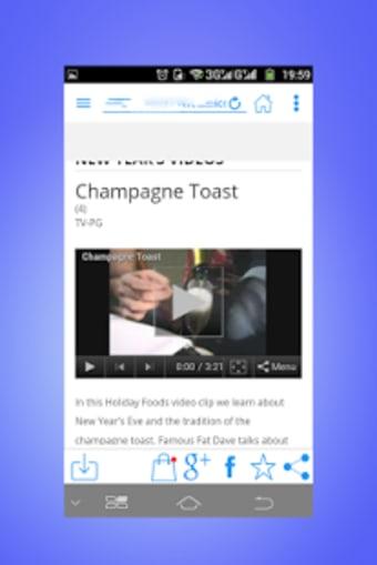 Videoder Video Downloader App