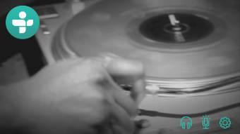 TuneInRadio: Music  Sports