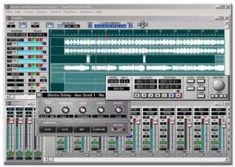 Quartz Studio Free