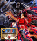 one piece free games