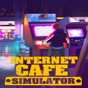 free running video game