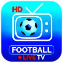 free sports tv app