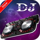 mp3 music mixer free download