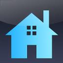 3d landscape design software free download full version
