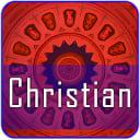 100 free gospel music download