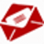MailsDaddy Thunderbird to Outlook