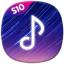 Music Player Galaxy S10 S9 Plus Free Music Mp3