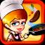 Estrela Chef - Star Chef