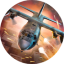 Zombie Gunship Survival