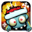 Bomberman vs Zombies: Christmas Edition