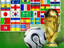 World Cup Mobile 2006