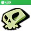 Skulls of the Shogun for Windows 10