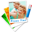 AmoyShare Photo Collage Maker for Mac