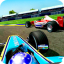 Ultimate F1 Racing Championship