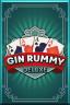 Gin Rummy Deluxe