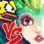 Flappy vs libre de hadas